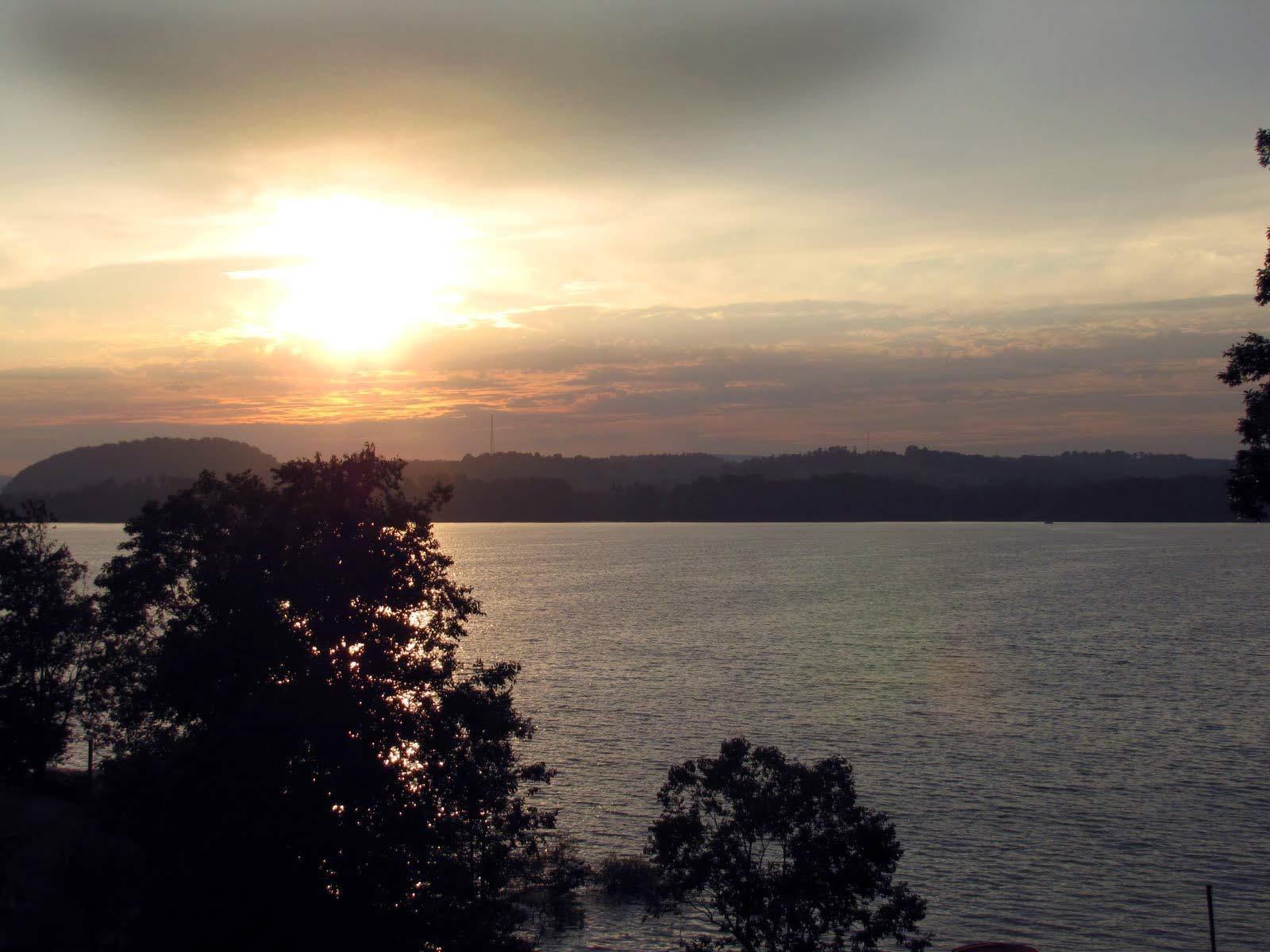 cherokee lake cherokee lake tennessee cherokee